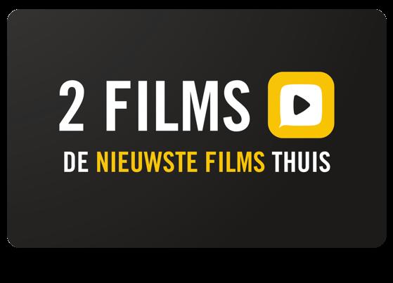 Pathé Thuis Kijk De Beste Films Uit De Bioscoop Als Eerste